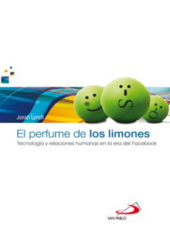 El Perfume De Los Limones