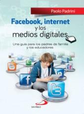 Facebook Internet Y Medios Digitales