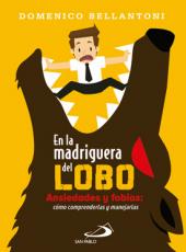 En La Madriguera Del Lobo