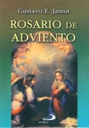 Rosario De Adviento