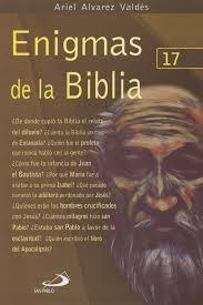 Enigmas De La Biblia 17