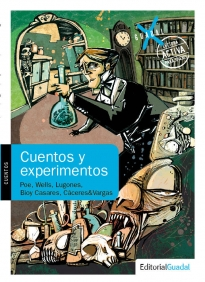 Cuentos Y Experimentos