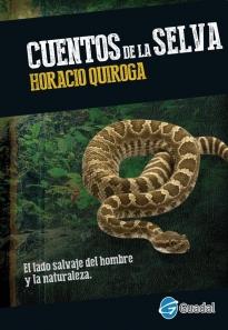 Cuentos De La Selva.
