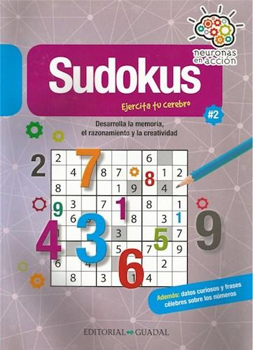 Sudokus 2