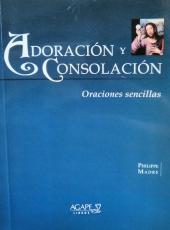 Adoracion Y Consolacion