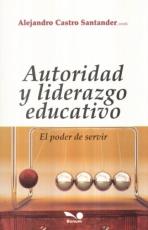 Autoridad Y Liderazgo Educativo