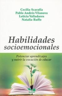 Habilidades Socioemocionales