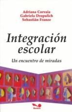 Integracion Escolar