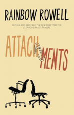 Attach Ments