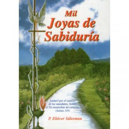 Mil Joyas De Sabiduria