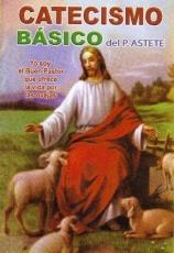 Catecismo Basico